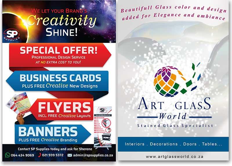 branding_reddrum_flyers
